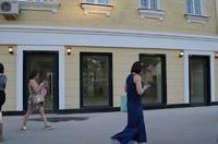 Продажа арендного бизнеса в ЦАО: Street-Retail на Серпуховской Б. ул. 39,7 - 294,2 кв.м.