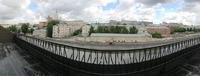 Продажа здания в ЦАО, Озерковская наб., Новокузнецкая, Третьяковская м. Офисный центр 2450 кв.м.