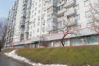 Продажа арендного бизнеса в Москве: медицинский центр в ЗАО. 600 кв.м.