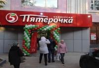 Продажа арендного бизнеса: магазин 860 кв.м на первой линии Карачаровской улицы, район Нижегородский.