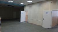 Аренда Помещения свободного назначения 278 кв.м Текстильщики м.