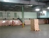 Аренда здания склада 2600 кв.м Мытищи, Ярославское шоссе, 7 км от МКАД.