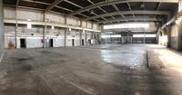 Аренда помещения 1000 кв.м под склад, производство Горьковское шоссе, 15 км от МКАД.