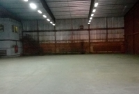 Аренда складского помещения 822 кв.м Мытищи, Ярославское шоссе, 7 км от МКАД.