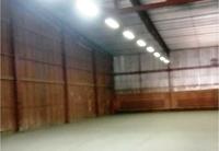 Аренда теплого склада 648 кв.м Мытищи, Ярославское шоссе, 7 км от МКАД.