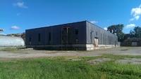 Аренда холодного склада Черкизовская м. 1850 кв.м.