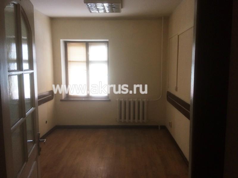 Прямая аренда офиса-склада сао москва Аренда офиса 20 кв Новопресненский переулок