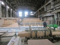Аренда помещения с кран-балкой под производство, склад 1000 кв.м.