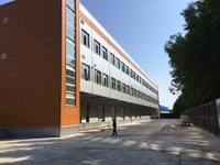 Продовольственно-складской комплекс 12 000 кв.м Саларьево, Киевское шоссе, 2 км от МКАД. Продажа / аренда.