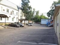 Аренда здания с участком Римская м. 987,2 кв.м