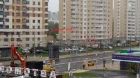 Продажа арендного бизнеса: торговое помещение в СВАО. 141 кв.м.