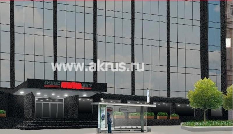 Земляной вал аренда офиса аренда офисов щелковское шоссе, д.100