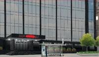 Аренда офиса в БЦ ЦАО Курская метро, Земляной Вал. 30-640 кв.м.