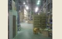 Аренда склада на шоссе Энтузиастов, 1 км от МКАД. 750-2600 кв.м.