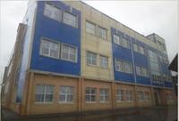 Аренда склада 5000 кв.м. Мытищи, Осташковское шоссе, 3 км от МКАД 5000 кв.м.