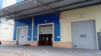 Аренда склада Мытищи, Осташковское шоссе, 3 км от МКАД. 1663-3600 кв.м.