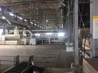 Аренда производства, склада ВАО, Выхино м. 1586 - 7785 кв.м.
