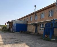 Аренда пищевого производства Каширское шоссе, 80 км от МКАД. 1196,6 кв.м.