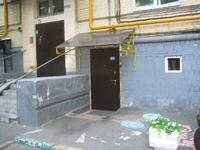 Продажа помещения с отдельным входом на Ленинском проспекте. ПСН под хостел 130,6 кв.м