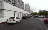 Продажа помещения на Хорошевском шоссе, Полежаевская м. ПСН 1540 кв.