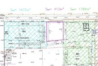 Продажа земли под строительство склада Ивантеевка, Ярославское шоссе, 17 км от МКАД. 4 сотки.