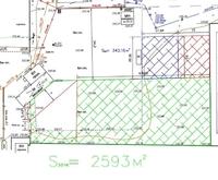 Продажа земли промназначения Ивантеевка, Ярославское шоссе, 17 км от МКАД. 32 сотки.
