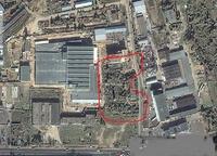 Продажа земли под строительство склада Можайское шоссе, Малые Вязёмы. 0,92 Га.