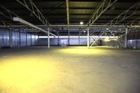 Аренда склада ЮЗАО, Румянцево метро, 700 - 1500 кв.м.