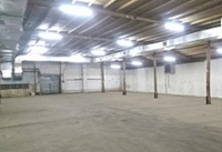 Аренда склада  САО, Войковская м. 1237 кв.м.