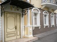 Продажа помещения с отдельным входом на Покровке, 148-300 кв.м.