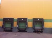 Аренда склада под продукты Новорижское шоссе, 25 км от МКАД. 2000 кв.м.