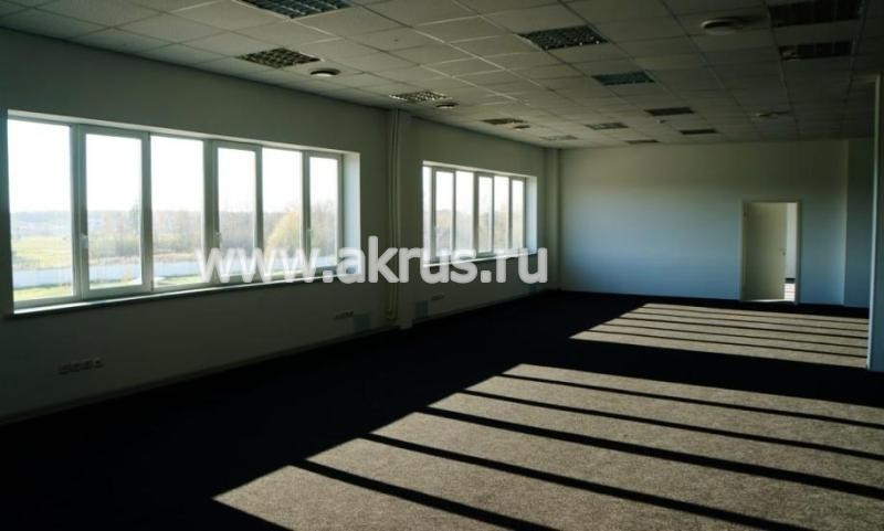 Аренда офисов, щелковское шоссе коммерческая недвижимость в чайковском продажа