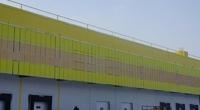 Аренда склада класса А Щелковское шоссе, Щелково, 20 км от МКАД. Площадь 1000-2350 кв.м.