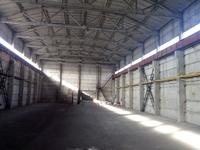 Аренда холодного склада Некрасовка, ЮВАО, Новорязанское шоссе, 8 км от МКАД. 1650 кв.м.