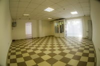 Аренда помещения Черкизовская м. ПСН 66 кв.м.