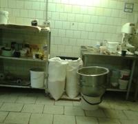 Аренда пищевого производства САО Водный стадион м. 125 кв.м.