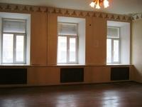Аренда помещения на Садовом кольце, Красные ворота м. 137 к.м.