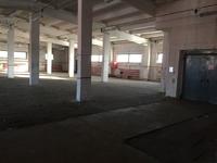 Аренда склада, производства Текстильщики м. 300-3000 кв.м.