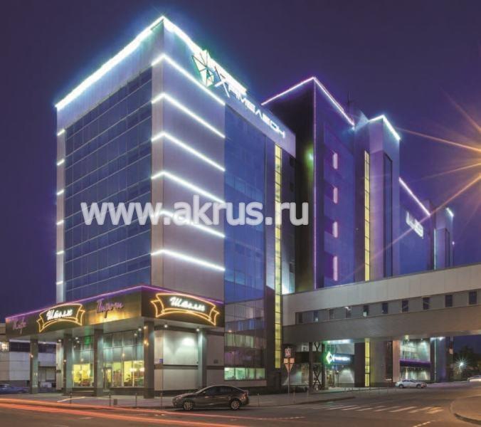 М.таганская аренда офиса в бизнес центре аренда офиса москва полеж
