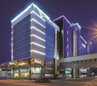 """Продажа офисов в бизнес центре """"Хамелеон"""" Таганская м. 45-400 кв.м."""