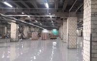 Аренда склада Алтуфьево м. 15 мин. транспортом, Дубнинская ул. 100 - 1500 кв.м.