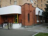 Аренда торгового помещения ЦАО, Римская, Площадь Ильича м. ПСН 238 кв.м.