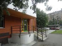 Продажа прав аренды торгового помещения ЦАО, Римская, Площадь Ильича м. ПСН 238 кв.м.