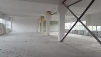 Аренда помещения под производство Павелецкая м. 700 – 1400 кв.м.