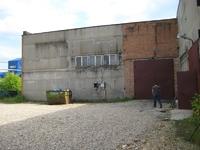 Аренда теплого склада, производства 220 кв.м на Дмитровском шоссе, 40 км от МКАД, Яхрома.