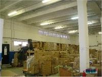 Аренда помещения под склад, производство САО, Речной Вокзал м. 542-1382 кв.м.