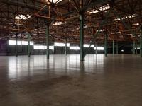 Аренда помещения под склад, производство, Текстильщики м. 1000 – 2500 кв.м.