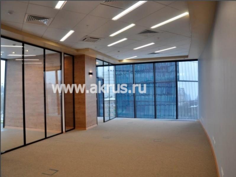 Арендовать помещение под офис Нахимовский проспект Аренда офиса 40 кв Фортунатовская улица