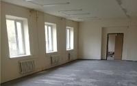 Аренда теплого склада, производства 200 кв.м на Дмитровском шоссе, 55 км от МКАД, Дмитров.