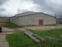 Аренда теплого склада, производства 1030 кв.м, Дмитровское, Рогачевское шоссе, 57 км от МКАД.